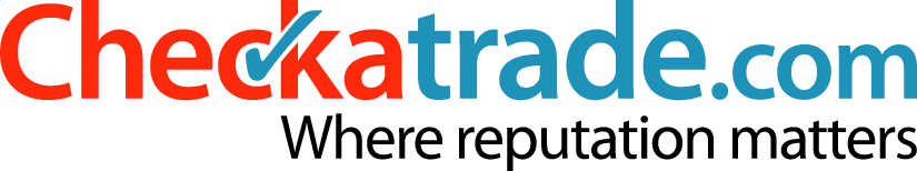 checkatrade reputation