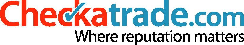 checkatrade reputation