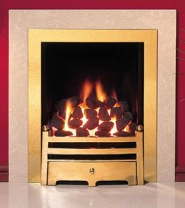 Fireplace Installation, Servicing & Repairs