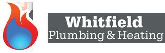 Whitfield Plumbing & Heating