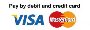 visa debit this