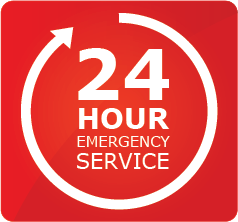 24 Hour Emergency Call Out